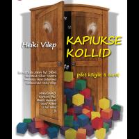 KapikollidA4.jpg